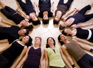 breathwork-section-breathgroup-workshops