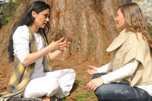counselling-image