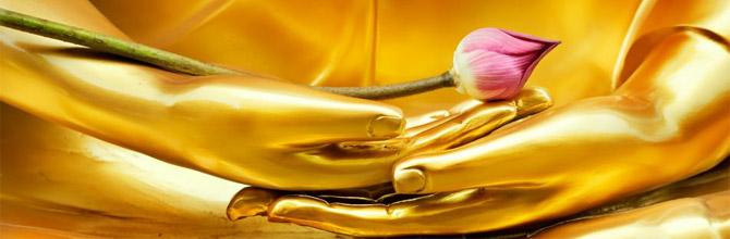 meditation-gold